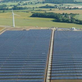 La Regione Basilicata contro i grandi impianti fotovoltaici: realtà o illusione?