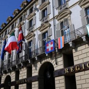 Proposta di Legge regionale n° 125/2020 Piemonte: burocrazia snella non significa deregulation!