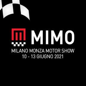 Milano Monza Motor Show: l'ottusità al comando