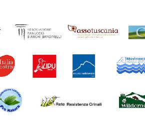 """15 Associazioni ambientaliste danno vita alla """"Coalizione Articolo 9"""" per salvare il paesaggio e la biodiversità"""