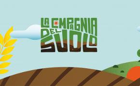 Al via la campagna della Compagnia del suolo per individuare i pesticidi nei terreni agricoli