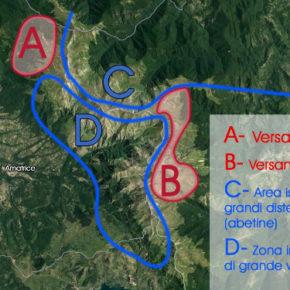 Piste e impianti sui monti della Laga? L'ennesima follia contro l'appennino
