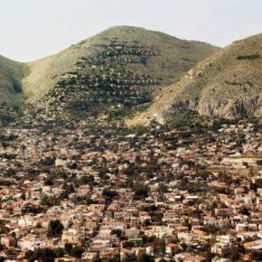 Ancora una sanatoria edilizia in Sicilia