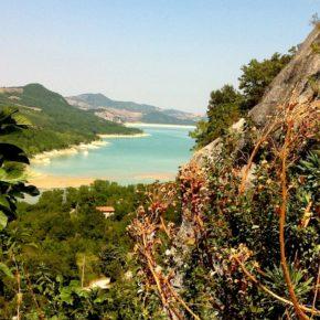 Trivelle e Gas, bocciato dal MITE il progetto relativo al più grande giacimento onshore d'Europa in Abruzzo