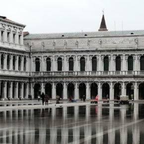 Privati di Venezia: un assalto alla città durato decenni