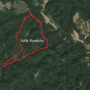 Ripresentato il progetto di pista da motocross a Castagnole Monferrato, ora bisogna fermarlo definitivamente!